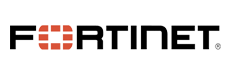 partner_fortinet_color
