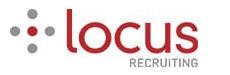 partner_locus_color