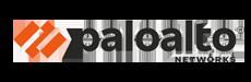 partner_paloalto_color