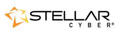 partner_stellarcyber_color